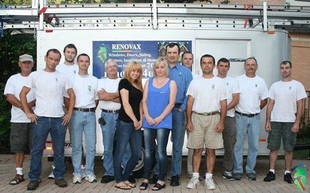 renovax-crew