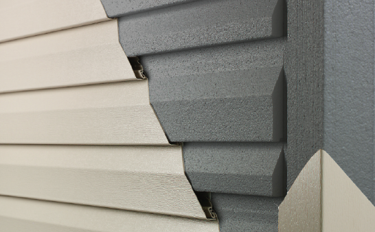 insulated-siding-chicago