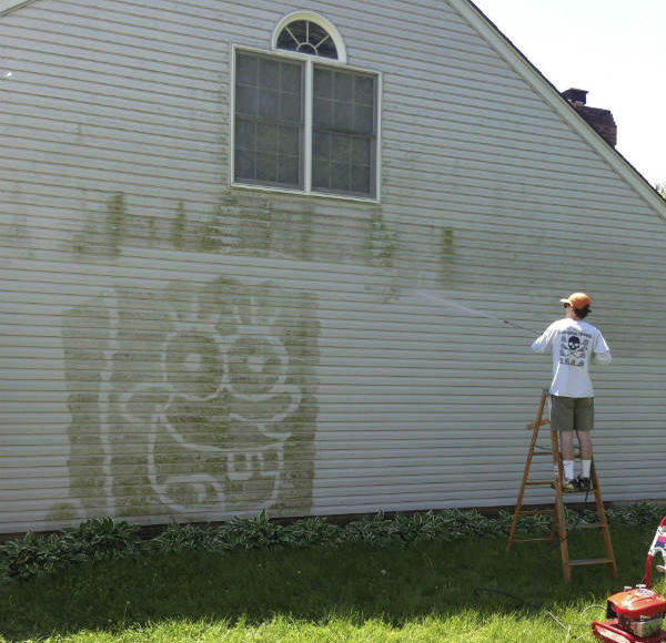power-washing-house