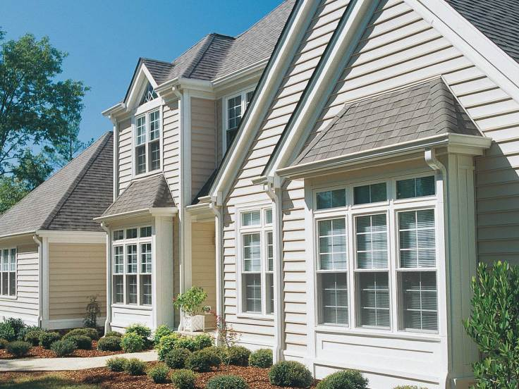roofing-companies-in-chicago-offer-free-estimates